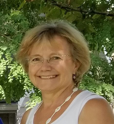 Cheryl Wellman - Ecatalog Services
